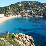 Cala sant vicent-02G